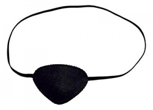 ghfgh disposable mask