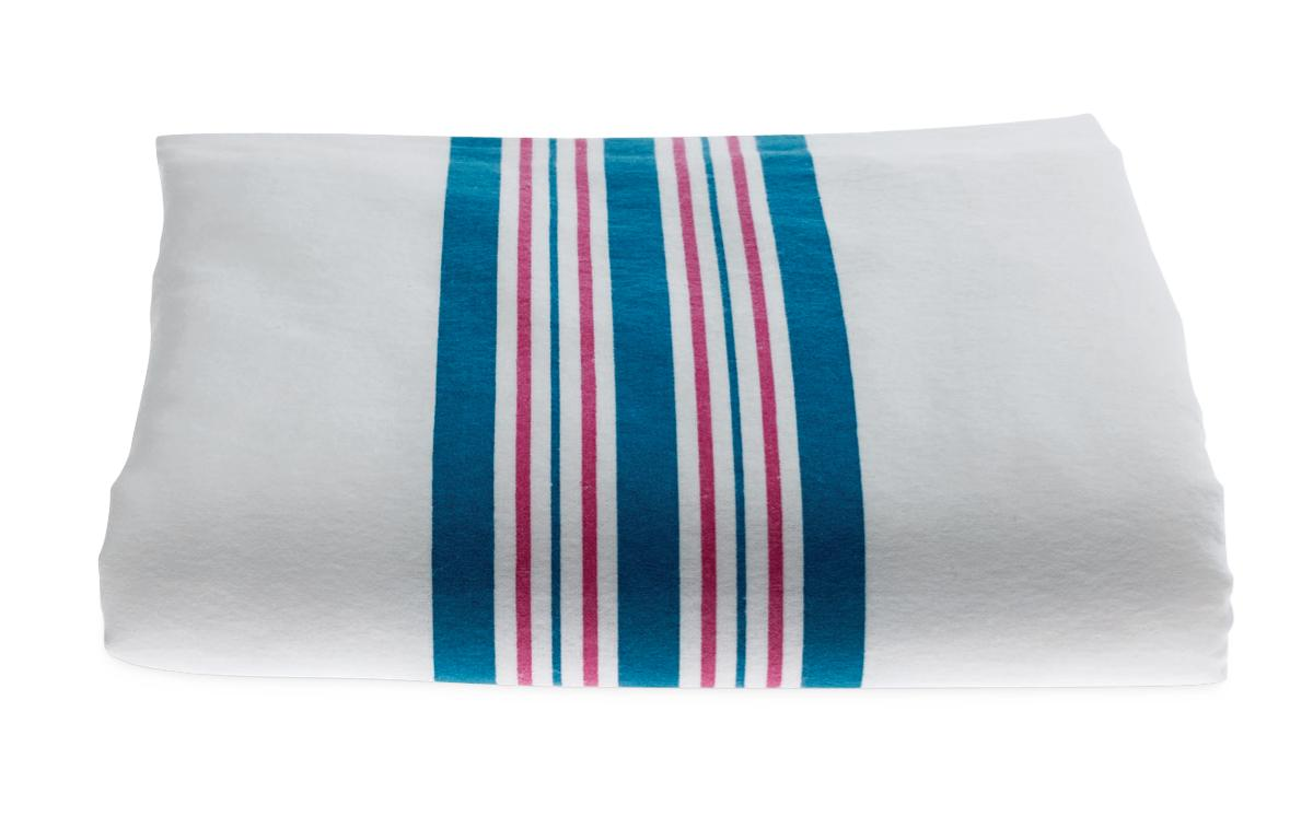 12 Baby Infant Receiving Swaddling Hospital Blankets 30/'/'x40/'/' 100/% Cotton NEW